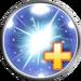 FFRK Valiant Attack Icon