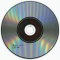 FFU MAV1 Disc