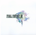 FFXIII LE OST Booklet1