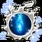 FFXIV A Realm Restored trophy icon