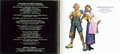 FFX OST Old Booklet1