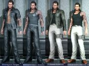 Gladiolus-Outfits-FFXV