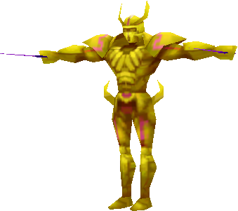 File:Gold Knight.png