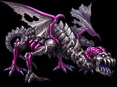 ShieldDragon-ffv-ios