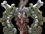 Zodiark (Ivalice)