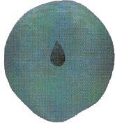 Amorphous Gel ffx-2
