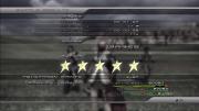 Battle Results FFXIII