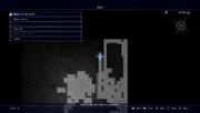 Drilbreaker-Map-FFXV