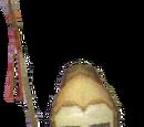 Goblin (The 4 Heroes of Light)