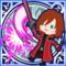 FFAB Dancing Sword - Genesis Legend SSR+