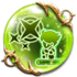 FFRK A Miracle to Save the Stars Icon