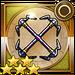FFRK Crystal Cross FFVII