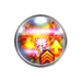 FFRK Inferno Combo Icon