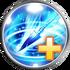 FFRK Nibelung Valesti Icon