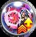 FFRK Planet Requiem Icon