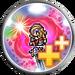 FFRK Rose Finale Icon