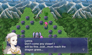FFV-Dragon-Grass-FFV-PC