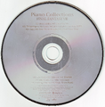 FFVIII PC Old Disc