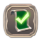 FFXIV For Glory trophy icon