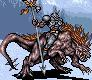 Hell'sRider-ffvi-gba