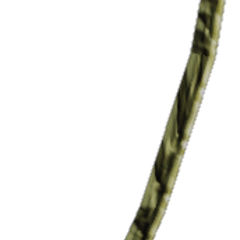 Crystal version of Vaan's Masamune used by manikins in <i>Dissidia 012</i>.