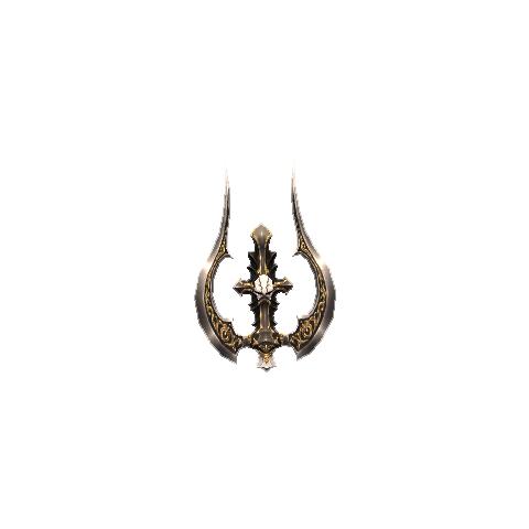 Odin Image.