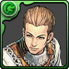 PAD Balthier Icon