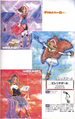 Concept art from ultimania2.png