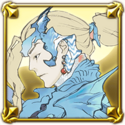DFFNT Player Icon Kain Highwind IVTAY 001
