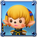 DFFNT Player Icon Shantotto TFF 001