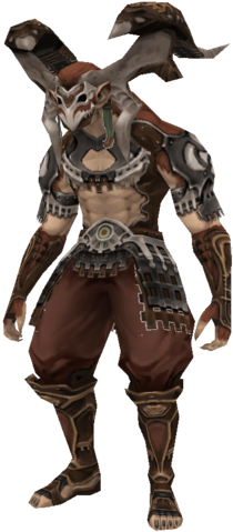 File:FF12 - Garif Model.png