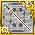 FFAB Gimlet Spear SR+