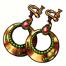 FFBE Earrings