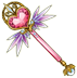 FFBE Lovely Rod