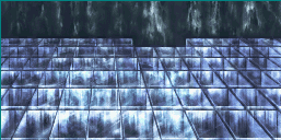 File:FFIV Crystal Room Background GBA.png