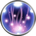 FFRK Blessing of Oerba Icon