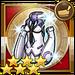 FFRK Echo Fairy FFI