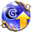 FFRK Incarnation of an Evil Tree Icon