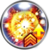 FFRK Limited Life Icon