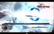 FFXIII-2 Megaflare
