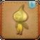 FFXIV Garlic Jester Minion Patch
