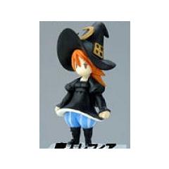 <i>Final Fantasy III</i> Trading Arts Mini figurine.