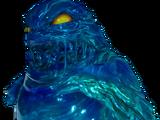 Флан (Final Fantasy XV)