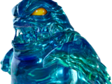 Flan (Final Fantasy XV)