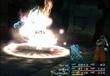 Flare (FFX)