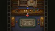 Fynn Magic Shop
