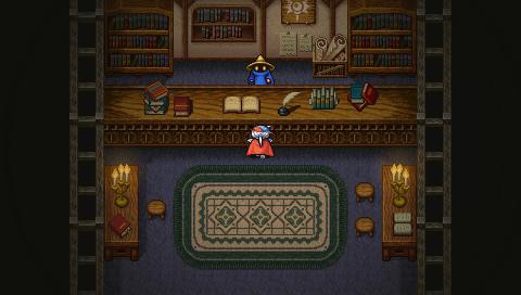 File:Fynn Magic Shop.png