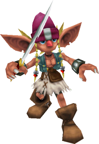 File:GoblinFFIX.png