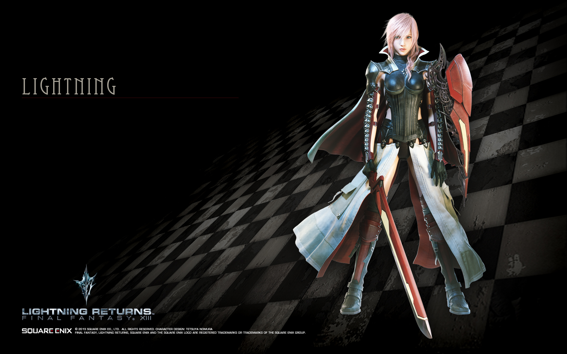 image - lightning returns 1920x1200 | final fantasy wiki