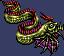 Oceanus-ffvi-gba